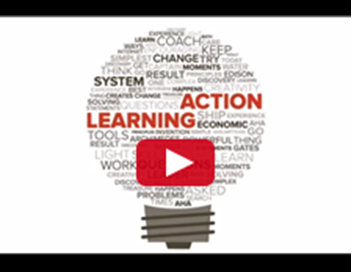 action-learning-video
